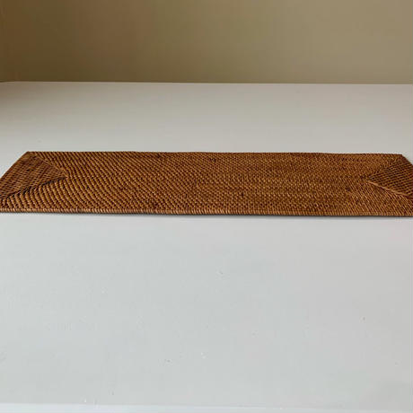 テーブルセンター 15×50cm   i-237