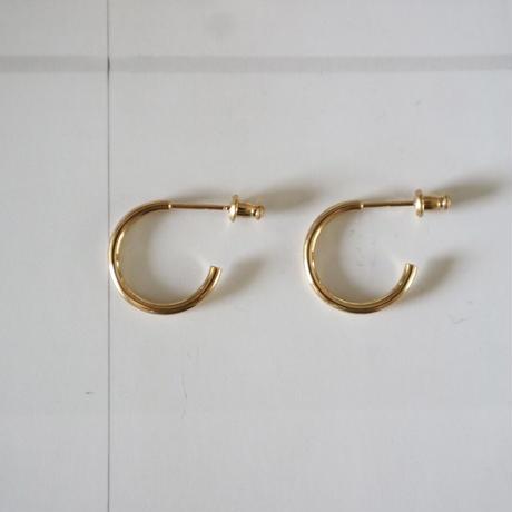 【Paw】#033 gold(1ケ販売)