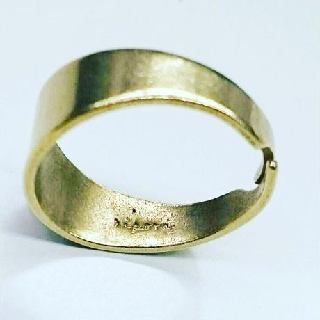 ohana ring