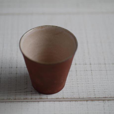 赤土カップ