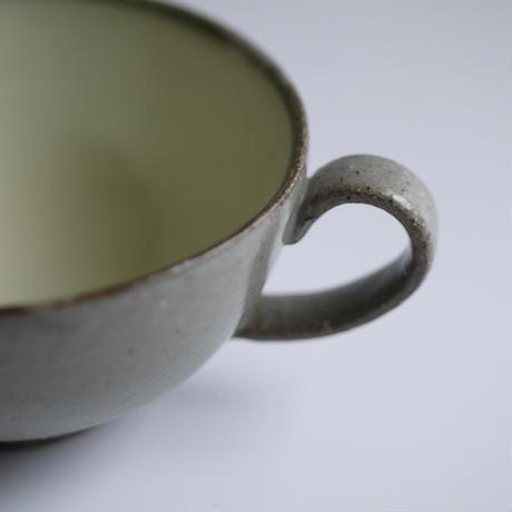 Plomb soup cup UCHICREAM