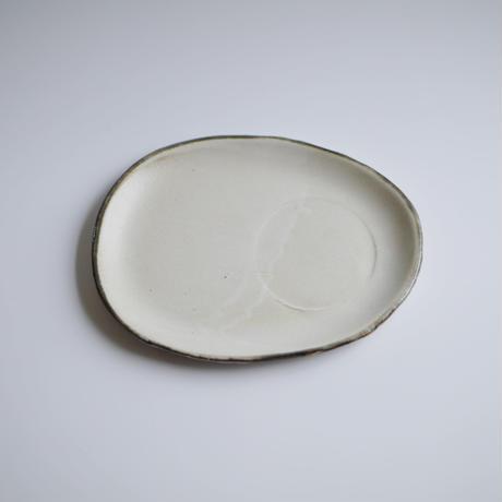 Bouleau maru plate
