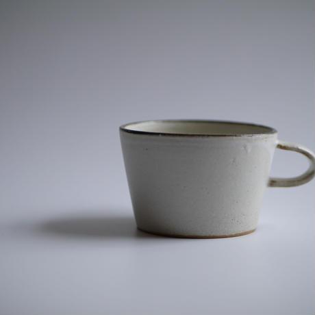 Bouleau daikei mug