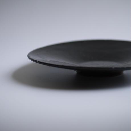 """Sù chōng tāng 8""""plate"""