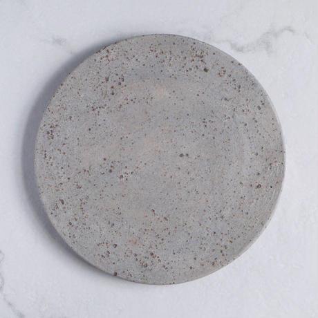白砂 台皿