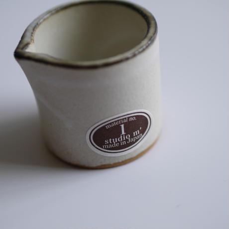 Bouleau milk