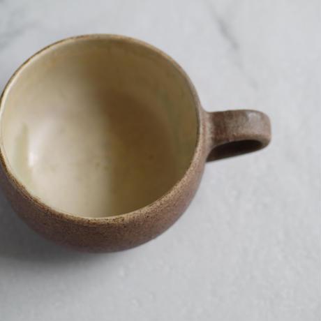 あずきハーフスープカップ