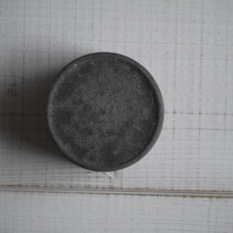 黒土カップ