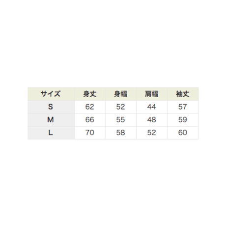 5e194e1b6899fd56d3ccdb2b
