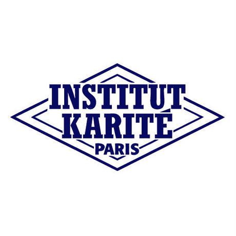 INSTITUT KARITE PARIS  Lip Stick リップスティック 無香料