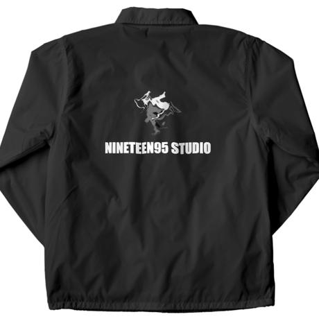 NINETEEN95 STUDIO Jacket