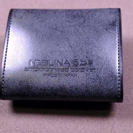 ネブリナコードバンコインケース