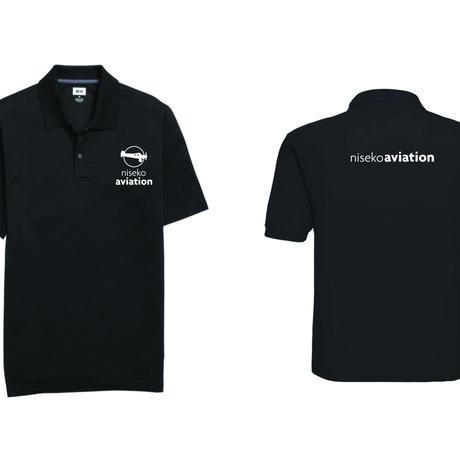 ポロシャツ / Polo Shirt