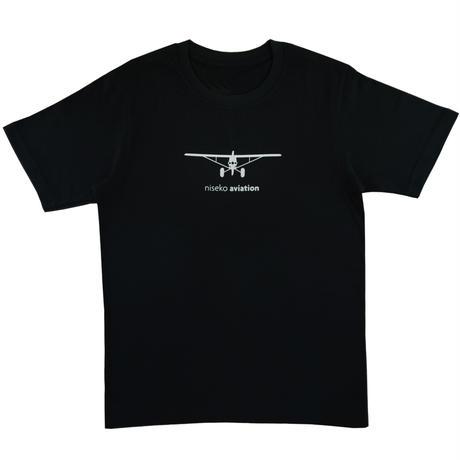 Xcub Tシャツ/T-Shirt Black