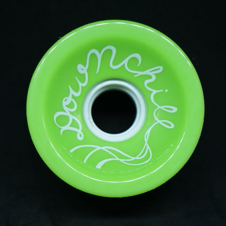 DOWNCHILL WHEEL  < Wasabi > 70mm