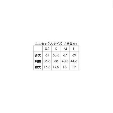 594b9cf1b1b61972f300a39e