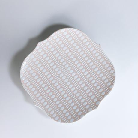 センティアラポール ryo取皿