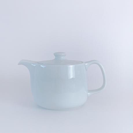 ルポ  ポットS(茶こし付)