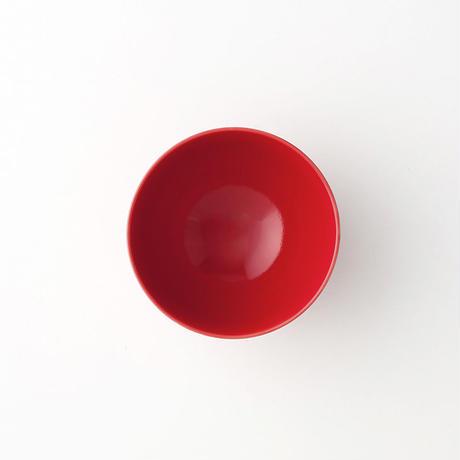 フォレッジビスク 飯碗