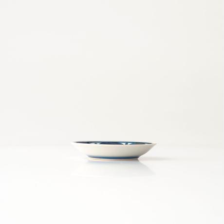 ジャポーネ 小皿