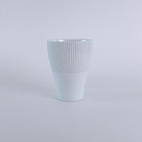 リネン  ロングカップ