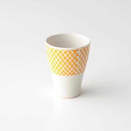 フロストかのこ ロングカップ
