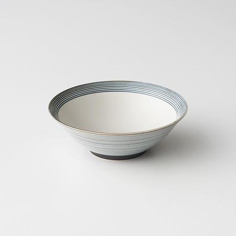 ラジャス 小鉢
