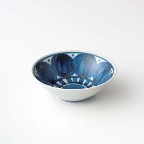 ジャポーネ 小鉢