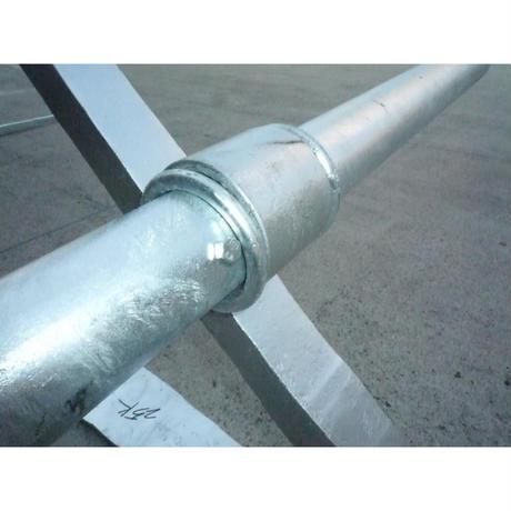 コーガイ 50A(25~45Kg用)