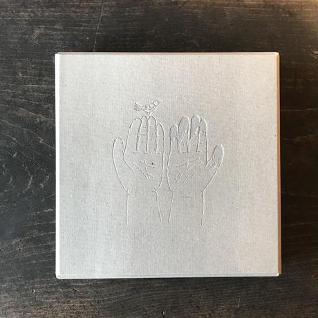 音楽集 紙片