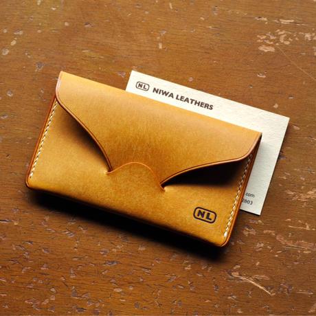 NL Card Case / カードケース - YL