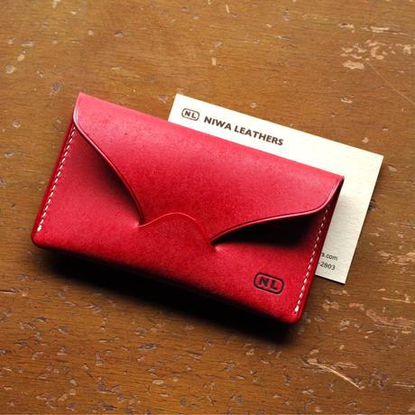 NL Card Case / カードケース - PV