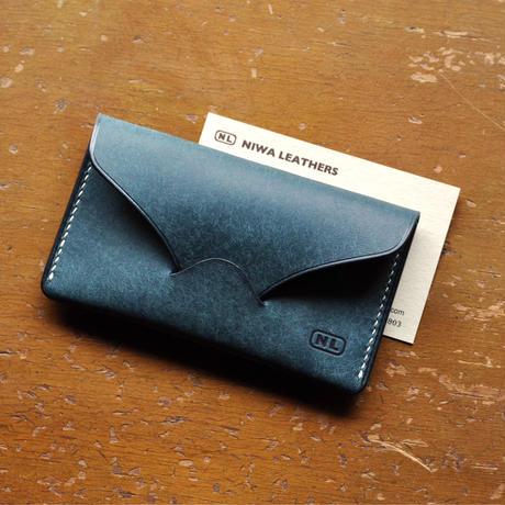 NL Card Case / カードケース - OT