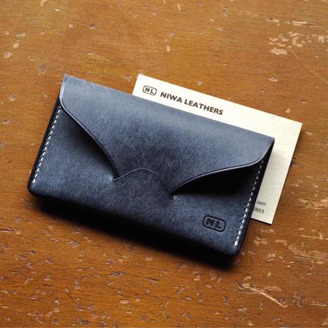 NL Card Case / カードケース - NV