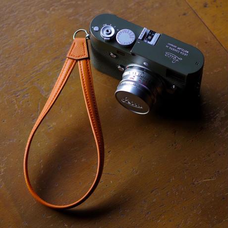 NL Camera Strap / カメラストラップ