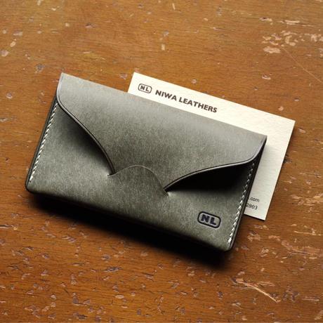 NL Card Case / カードケース - GR