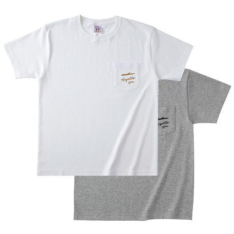 ニヤットさんTシャツ(大人用)