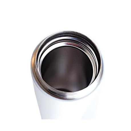 真空ネオンボトル AY011-280-3|オレンジ