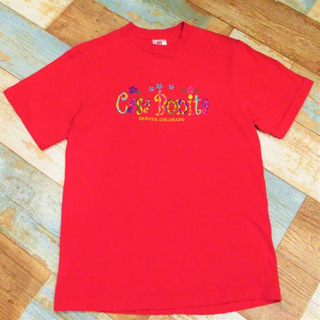 Casa Bonita T-Shirt