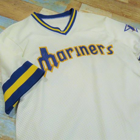 Mariners Game Shirt