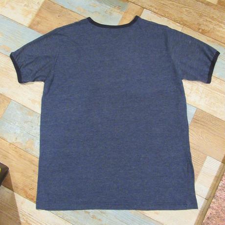 Cap'n Crunch T-Shirt