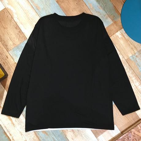Child's Play Shirt B