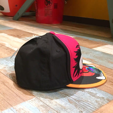 The Muppets Animal Cap #B