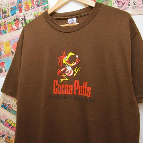 Cocoa Puffs T-Shirt