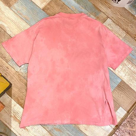 Betty Boop T-shirt Pink