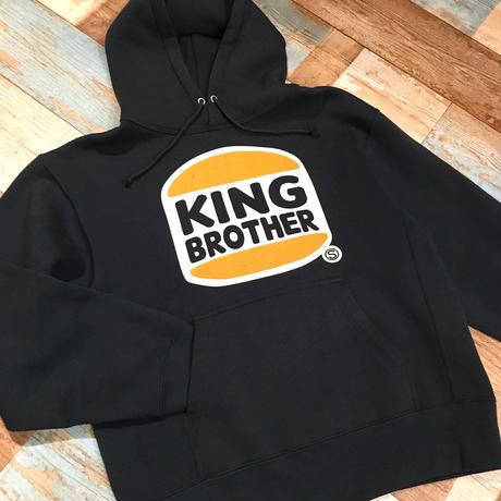 KING BRODER Sweat