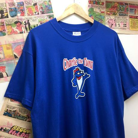 Charlie the Tuna T-Shirt