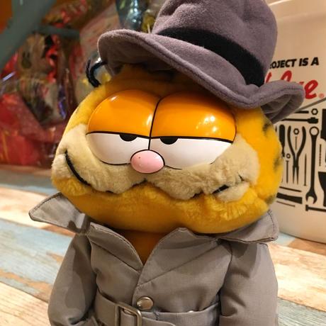 DAKIN Garfield Plush B