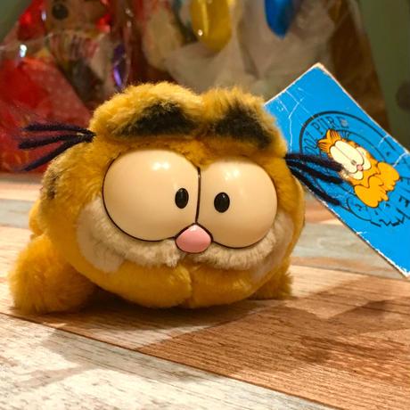 DAKIN Garfield Plush G