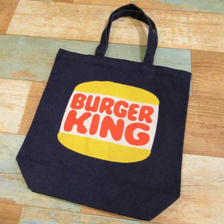 Burger King Tote Bag